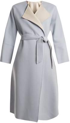 Max Mara Lari coat