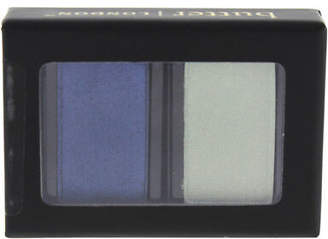 Butter London ShadowClutch Wardrobe Duo - Moody Blues Eyeshadow 2.360 ml Make Up