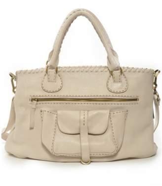 Carla Mancini Giselle Shoulder Bag