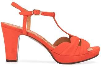 Chie Mihara Edet sandals