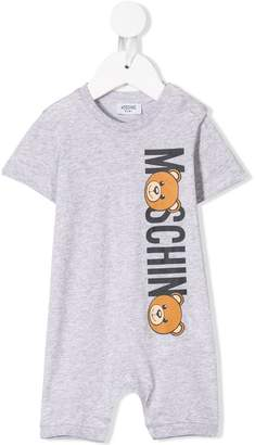 d601d23d312d Moschino Grey Clothing For Kids - ShopStyle Canada