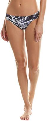 LaBlanca La Blanca Bali Bikini Bottom