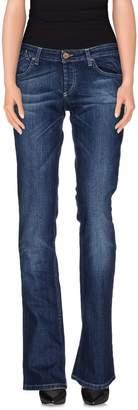 Exte Jeans