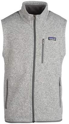 Patagonia BETTER SWEATER VEST Cardigan