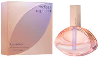 Calvin Klein Endless Euphoria Eau de Parfum