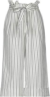 Alice + Olivia 3/4-length shorts - Item 13250629LQ