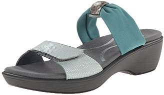 Naot Footwear Women's Pinotage Dress Sandal