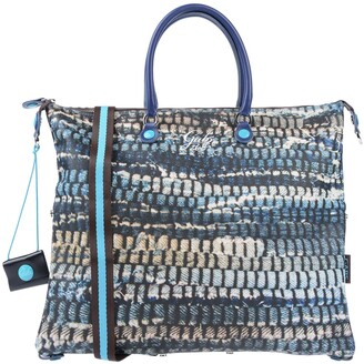 Gabs Handbags - Item 45433503PO