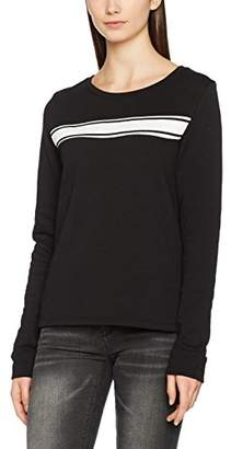 New Look Women's 3931990 Sweatshirt