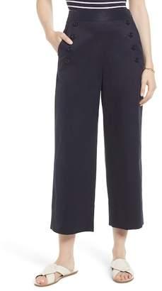 1901 Sailor Pants (Regular & Petite)