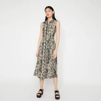 e5ea05d323e0 Warehouse Shirt Dress - ShopStyle UK