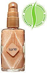 Tarte Celebutante Dry Oil Shimmer Spray
