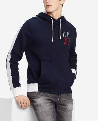 Tommy Hilfiger Men's Larkon Hoodie, Created for Macy's