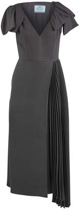 Prada Long dress