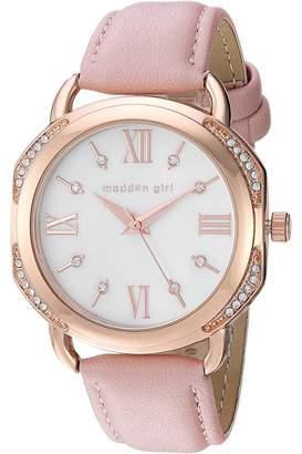 Steve Madden Girl SMGW040 Watches
