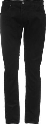 Lee Casual pants
