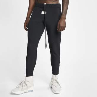 Nike x Fear of God Mens Pants