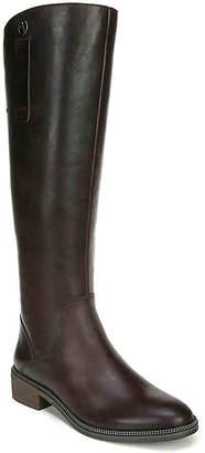 Franco Sarto Becky Wide Calf Boot - Women's