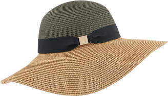 Accessorize Hats For Women - ShopStyle UK 9d995d30f9d4
