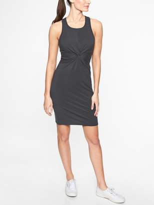 Athleta Barre Bralette Dress
