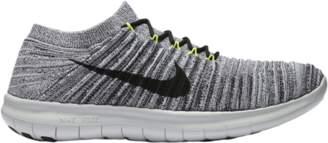 Nike Free RN Motion - Women's