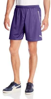 Puma Men's Speed Shorts