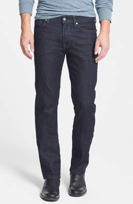 7 For All Mankind 'Slimmy - Luxe Performance' Slim Fit Jeans