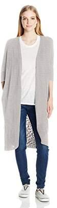 Comune Michelle By Junior's Corsicana Cardigan Sweater