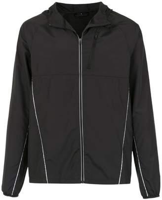 Track & Field sports jacket
