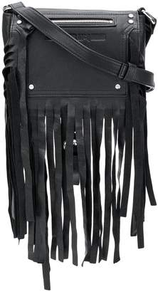 McQ mini Loveless crossbody bag