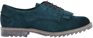 Clarks Lace-up shoes - Item 11521749RB