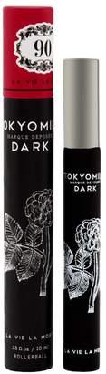 Tokyo Milk TokyoMilk Dark La Vie La Mort No. 90 0.33 oz Rollerball