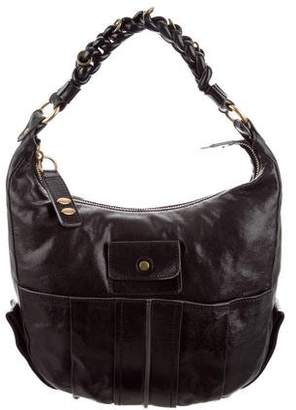 c0a497a73432 Chloé Black Handbags - ShopStyle