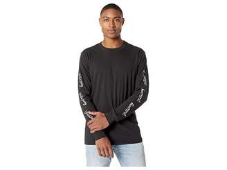 Billabong Eighty Six Long Sleeve T-Shirt