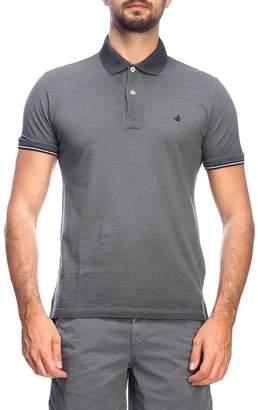 Brooksfield T-shirt T-shirt Men