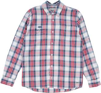Pepe Jeans Shirts - Item 38720118ND