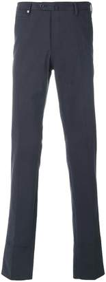 Corneliani tailored trousers