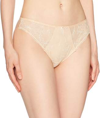 Fantasie Women's Estelle Brief