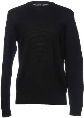 Calvin Klein Sweaters - Item 39885968CX