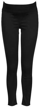 Topshop MATERNITY MOTO Joni Jeans 34-Inch Leg