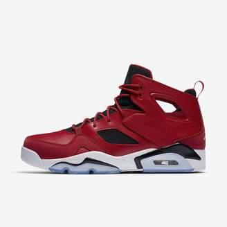Jordan Flight Club 91 Men's Shoe