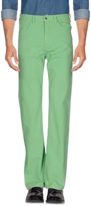 Henry Cotton's Casual pants - Item 36924509IE