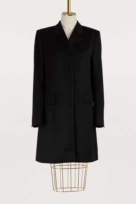 Thom Browne Cashmere coat