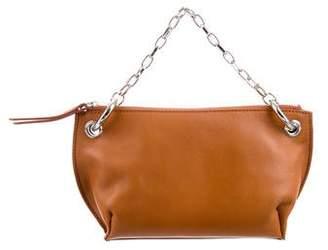 Rachel Comey Leather Marna Bag