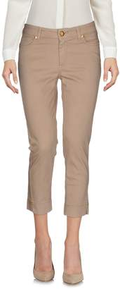 Marani Jeans 3/4-length shorts