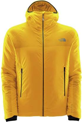 The North Face Summit L3 Ventrix Hooded Insulated Jacket - Men's