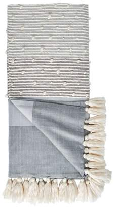 DwellStudio Tallulah Throw Blanket