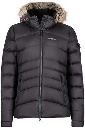 Marmot Wm's Ithaca Jacket