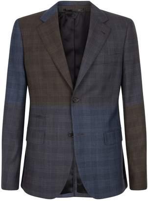 Stella McCartney Patchwork Jacket