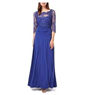 Phase Eight Romily Lace Dress